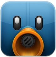 tweetbot_icon