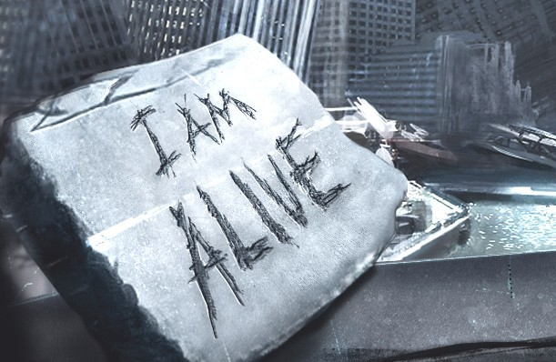 I-Am-Alive-Video-game-logo