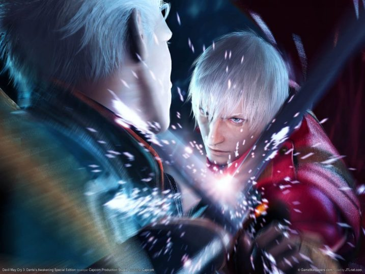 devil_may_cry_3_-_dantes_awakening_special_edition