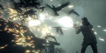 top-killer-animals-in-video-games