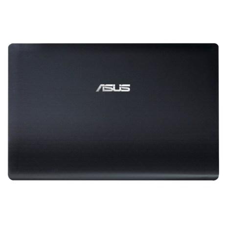 Asus K53E (3)