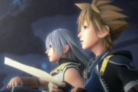 Kingdom-Hearts-Sora-Riku
