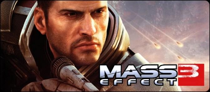 Mass-Effect-3-feature