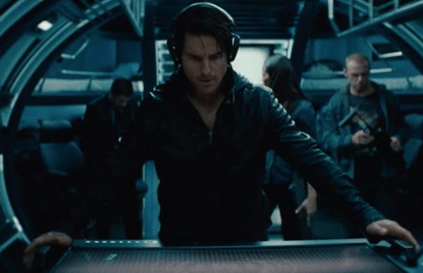 MissionImpossible-GhostProtocol