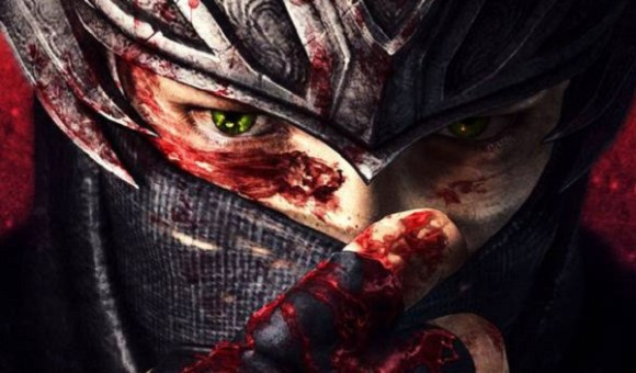 TGS-2010-Ninja-Gaiden-3-Announced-Concept-Art-Revealed