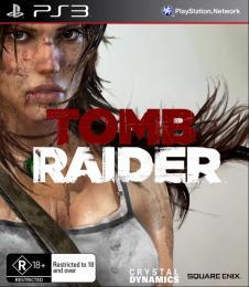 TOMB-RAIDER-1041428
