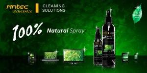 natural_spray