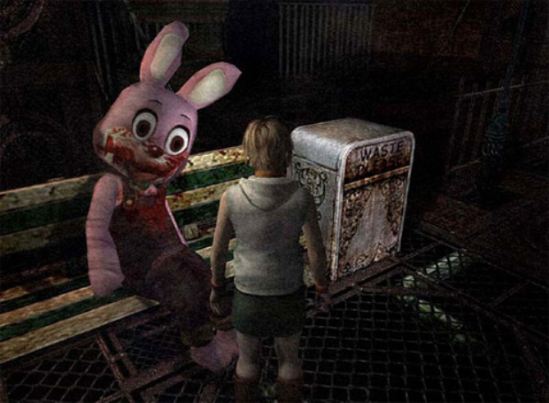 silent-hill-3-screenshot-evil-bunny