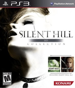 silent-hill-hd-collection-box-art