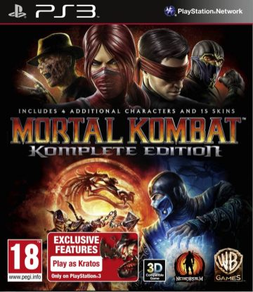 Mortal-Kombat-Komplete-Edition-Box-Art