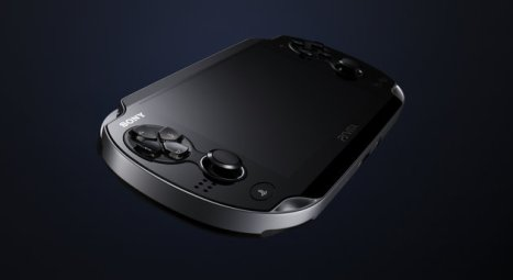 Sony_PS_Vita