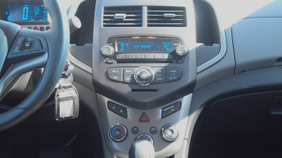 Chevy11