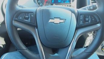 Chevy13