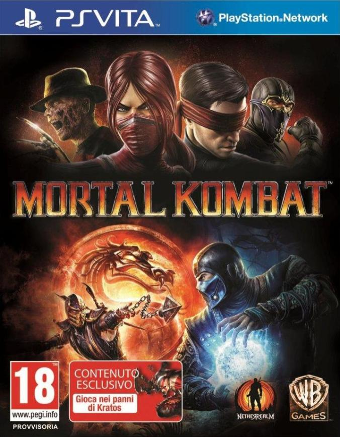 Mortal-Kombat_PSVita_cover
