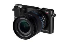 NX200 - PRODUCT IMAGE
