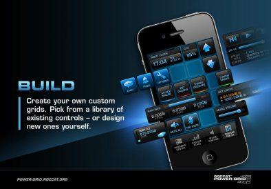 Slide-6_Build