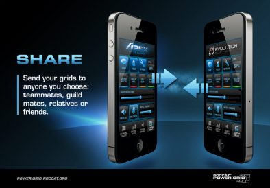 Slide-7_Share