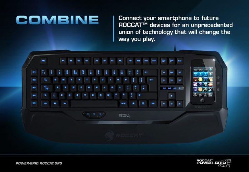 Slide-8_Combine