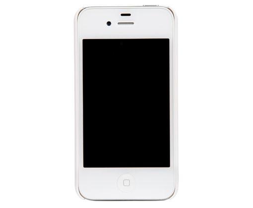 cubit-04-white