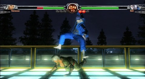Virtua-Fighter-5-Final-Showdown-1
