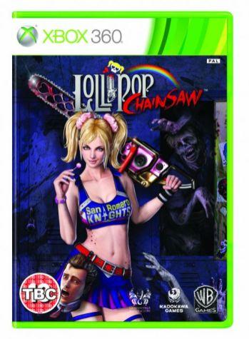 standard_Lollipop_Chainsaw_Xbox_360_Boxart