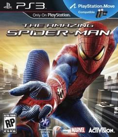 Amazing-Spider-Man-Box-Art-PS3