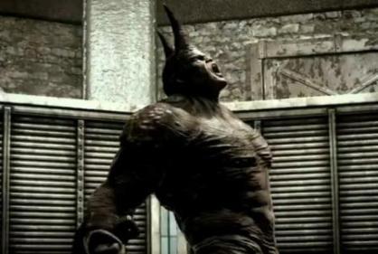 Amazing_Spider_Man_rhino