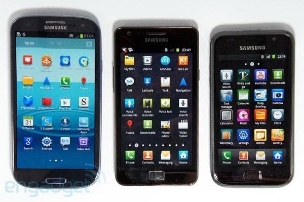 Samsung-Galaxy-S3-vs-Galaxy-S2-vs-Galaxy-S