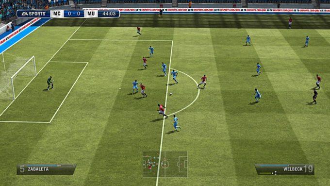 fifa-13-screen-2