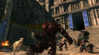 of_orcs_and_men-08