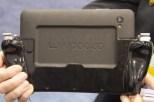 wikipad-tablet-10