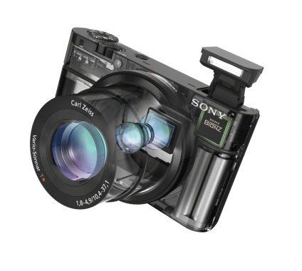 DSC-RX100_Transparent