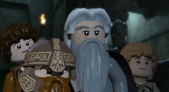 LEGO-Lord-of-the-Rings-Video-Game-Toysnbricks.jpg1