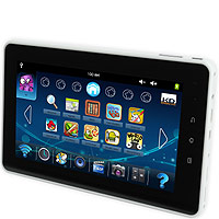 kurio-7-android-tablet-13044616-04