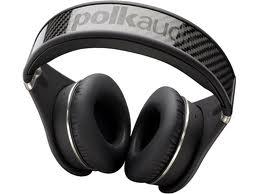 polk ultrafocus