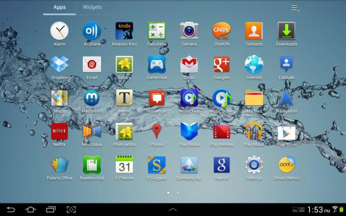 Samsung-Galaxy-Tab-2-10.1-Review-apps
