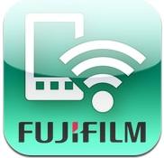 fujifilmphoto_icon