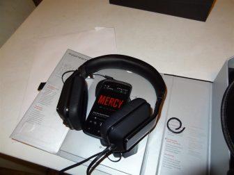 DSC00162 (Large)