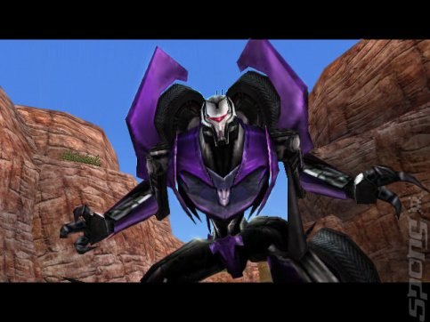 _-Transformers-Prime-Wii-_