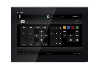 Xperia_Tablet_S_03_front_RemoteScreen_lg