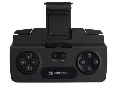 gametel-straight