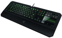 razer_deathstalker_ultimate_gaming_keyboard_announced_1