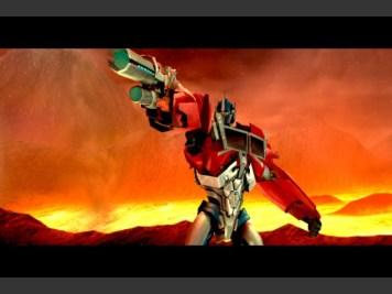 transformers-prime_013