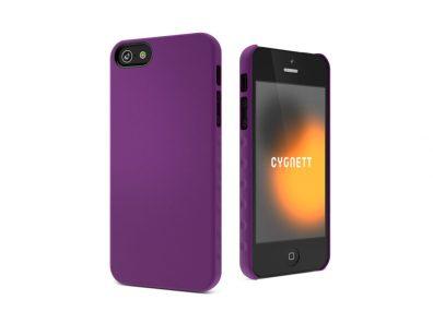 AeroGrip_Feel_Purple_iPhone5