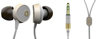 Audiofly AF56 Earbuds