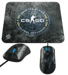 Counter-Strike-_Global_Offensive_QcK-602x346