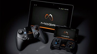 MOGA-Controller-with-Tablet