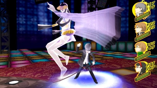 Persona-4-The-Golden_2011_09-07-11_017