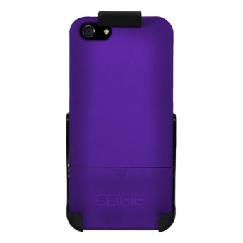Purple Case