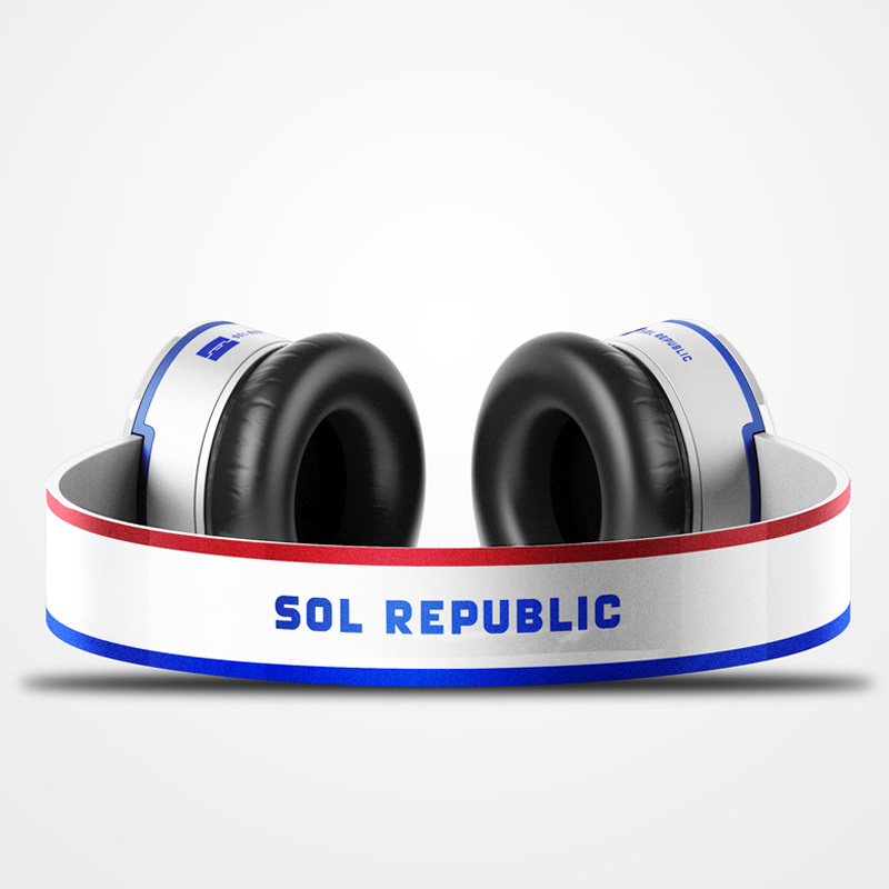 Sol Republic HD Anthem (1)